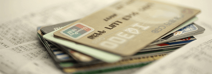 无忧Pay银行卡盗刷险